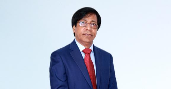 Md. Mukhter Hossain