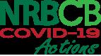 NRB Commercial Bank Ltd
