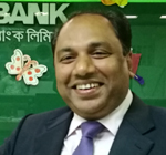 NRB Commercial Bank  Manager Operation
