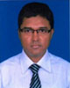 Mr. Md. Mamun Ar Rashid-NRBC Bank