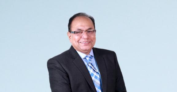 Kazi Md. Talha