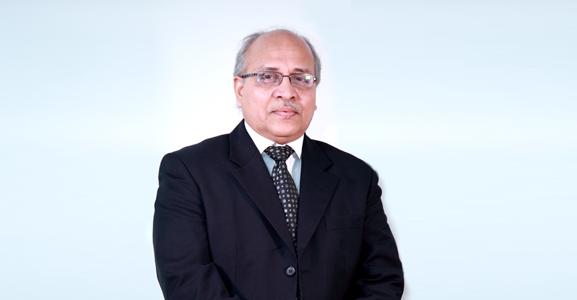 Mr. Md. Azim Uddin