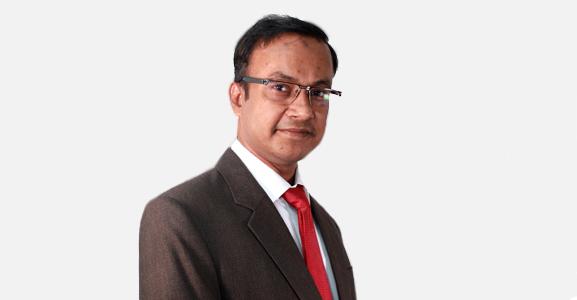 Mr. Md. Mynul Hossain Kabir