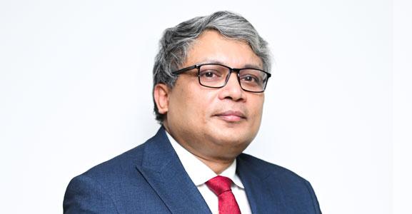 Mr Hafiz Imroz Mahmud