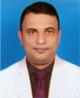 Mr. Moshiur Rahman