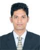 Mr. Syful Islam Sabuj